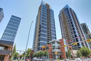 Photo 3: 1201 211 13 Avenue SE in Calgary: Beltline Apartment for sale : MLS®# A1129741