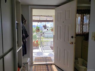 Photo 17: 3776 17th Ave in : PA Port Alberni House for sale (Port Alberni)  : MLS®# 879335