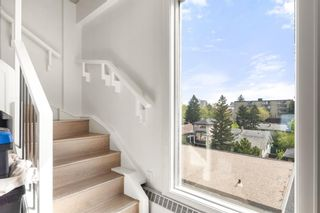 Photo 19: 410 1807 22 Avenue SW in Calgary: Bankview Apartment for sale : MLS®# A1113231