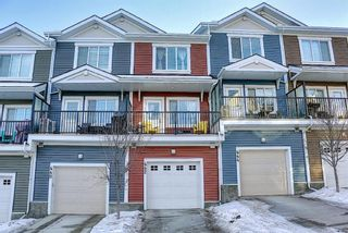 Photo 46: 442 Nolan Hill Boulevard NW in Calgary: Nolan Hill Row/Townhouse for sale : MLS®# A1073162