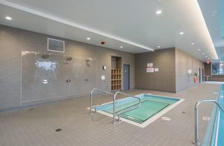 """Photo 26: 521 5598 ORMIDALE Street in Vancouver: Collingwood VE Condo for sale in """"WALL CENTER CENTRAL PARK"""" (Vancouver East)  : MLS®# R2495888"""