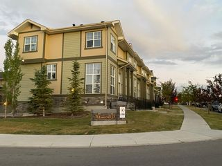 Photo 14: 139 EVANSCREST Gardens NW in Calgary: Evanston Row/Townhouse for sale : MLS®# A1032490