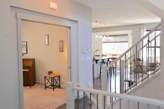 Photo 3: 130 Nolanshire Crescent NW in Calgary: Nolan Hill Detached for sale : MLS®# A1104088