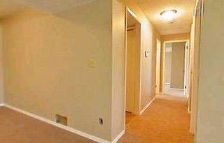 Photo 6:  in CALGARY: Braeside Braesde Est Residential Detached Single Family for sale (Calgary)  : MLS®# C3213950