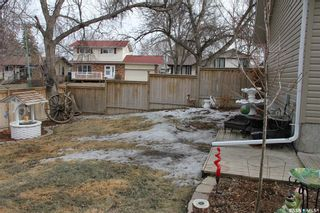 Photo 49: 26 Woodsworth Crescent in Regina: Normanview West Residential for sale : MLS®# SK846664