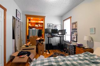 Photo 14: 513 MCDONALD Street in New Westminster: The Heights NW House for sale : MLS®# R2539165