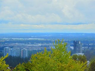 """Photo 27: 408 1485 PARKWAY Boulevard in Coquitlam: Westwood Plateau Townhouse for sale in """"The Viewpoint"""" : MLS®# R2585360"""