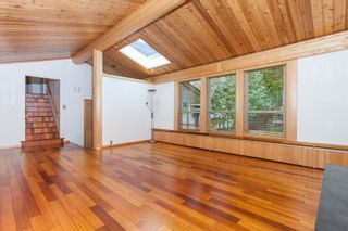 Photo 5: 2529 126 Street in Surrey: Crescent Bch Ocean Pk. House for sale (South Surrey White Rock)  : MLS®# R2057432