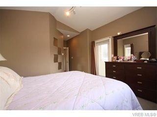 Photo 10: 3250 Normark Pl in VICTORIA: La Walfred House for sale (Langford)  : MLS®# 744654
