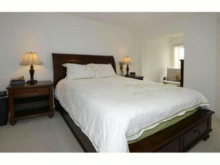 """Photo 9: 319 738 E 29TH Avenue in Vancouver: Fraser VE Condo for sale in """"CENTURY"""" (Vancouver East)  : MLS®# V1051904"""