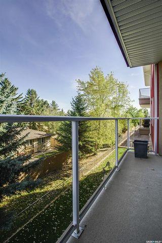 Photo 22: 209 1025 Moss Avenue in Saskatoon: Wildwood Residential for sale : MLS®# SK872033