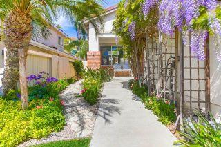 Photo 2: House for sale : 4 bedrooms : 2852 Avenida Valera in Carlsbad
