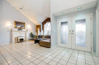 Photo 6: 31285 COGHLAN Place in Abbotsford: Abbotsford West House for sale : MLS®# R2520799
