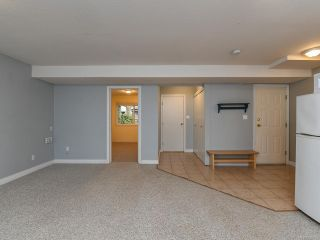 Photo 26: 2800 Windermere Ave in CUMBERLAND: CV Cumberland House for sale (Comox Valley)  : MLS®# 829726