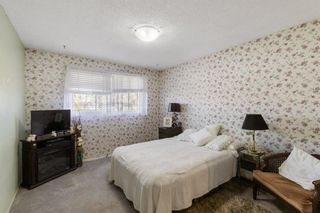 Photo 12: 7840 20A Street SE in Calgary: Ogden Semi Detached for sale : MLS®# A1070797
