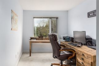 """Photo 13: 317 3133 RIVERWALK Avenue in Vancouver: South Marine Condo for sale in """"NEW WATER"""" (Vancouver East)  : MLS®# R2357163"""