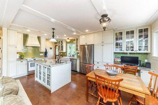 Photo 8: 49 GILLIAN Crescent: St. Albert House for sale : MLS®# E4263225