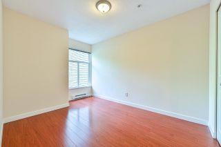 Photo 22: 236 5700 ANDREWS Road in Richmond: Steveston South Condo for sale : MLS®# R2593579