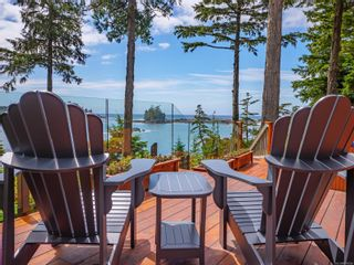 Photo 7: 460 Marine Dr in : PA Ucluelet House for sale (Port Alberni)  : MLS®# 878256