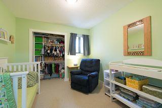 Photo 24: 309 11650 96th Avenue in Delta Gardens: Home for sale : MLS®# F1316110