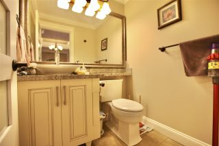 Photo 10: 1752 156A Street in Surrey: King George Corridor House for sale (South Surrey White Rock)  : MLS®# R2555564