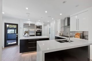 Photo 15: 4 Meadowlark Crescent SW in Calgary: Meadowlark Park Detached for sale : MLS®# A1130085