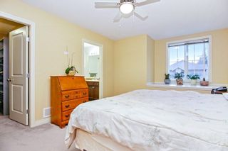 """Photo 11: 13 1175 7TH Avenue in Hope: Hope Center Townhouse for sale in """"RIVERWYND"""" : MLS®# R2238142"""