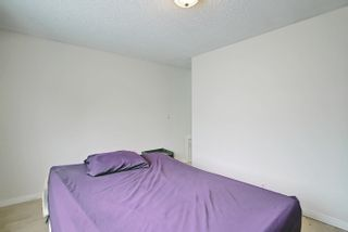 Photo 19: 8421 MILL WOODS Road in Edmonton: Zone 29 House for sale : MLS®# E4249016