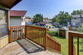 Photo 22: 181 Templemont Drive NE in Calgary: Temple Semi Detached for sale : MLS®# A1122354