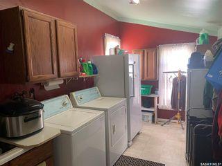 Photo 4: 104 Dean Street in Mortlach: Residential for sale : MLS®# SK871752