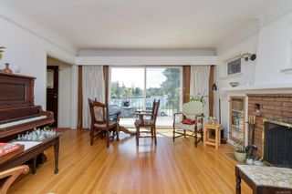 Photo 10: 398 W Gorge Rd in : SW Tillicum House for sale (Saanich West)  : MLS®# 874379