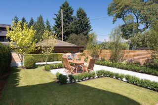 Photo 62: 4693 W 3RD Avenue in Vancouver: Point Grey House for sale (Vancouver West)  : MLS®# R2008142