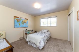 Photo 13: 8083 GRAY AVENUE in Burnaby: South Slope House for sale (Burnaby South)  : MLS®# R2352305