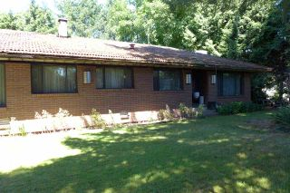 Photo 3: 16567 78 Avenue in Surrey: Fleetwood Tynehead House for sale : MLS®# R2289292