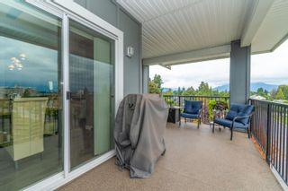 Photo 28: 402 45630 SPADINA Avenue in Chilliwack: Chilliwack W Young-Well Condo for sale : MLS®# R2617766