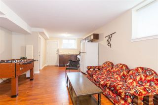 Photo 15: 3749 CLINTON Street in Burnaby: Suncrest House for sale (Burnaby South)  : MLS®# R2445399