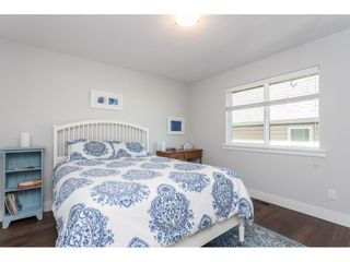 """Photo 21: 18090 67B Avenue in Surrey: Cloverdale BC House for sale in """"South Creek"""" (Cloverdale)  : MLS®# R2454319"""