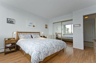 Photo 16: Vancouver condominium