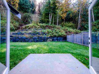Photo 17: 45962 GURNEY Road: Cultus Lake House for sale : MLS®# R2506781