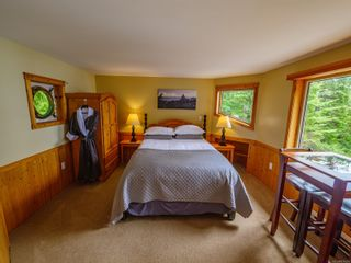 Photo 27: 460 Marine Dr in : PA Ucluelet House for sale (Port Alberni)  : MLS®# 878256