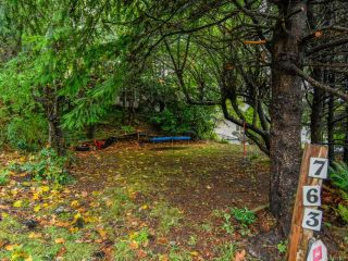 Photo 9: 763 Willowcrest Rd in CAMPBELL RIVER: CR Campbell River Central House for sale (Campbell River)  : MLS®# 831278