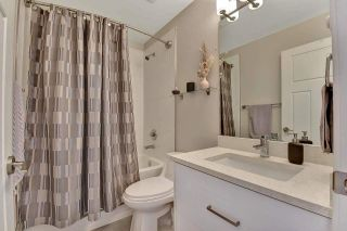 """Photo 26: 3 20856 76 Avenue in Langley: Willoughby Heights Townhouse for sale in """"Lotus Living"""" : MLS®# R2588656"""