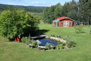 Photo 9: 7350 584 highway: Rural Mountain View County Detached for sale : MLS®# A1101573