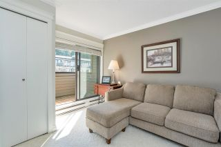 """Photo 25: 3603 NICO WYND Drive in Surrey: Elgin Chantrell Townhouse for sale in """"NICO WYND ESTATES"""" (South Surrey White Rock)  : MLS®# R2543145"""