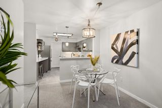 Photo 9: 402 3580 W 41ST AVENUE in Vancouver: Southlands Condo for sale (Vancouver West)  : MLS®# R2620008