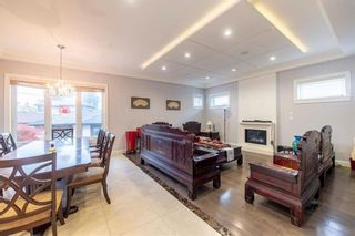 Photo 2: 1057 W 43RD Avenue in Vancouver: South Granville House for sale (Vancouver West)  : MLS®# R2584338