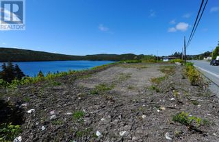 Photo 4: 1313-1315 Main Road in Dunville/Harbour Drive: Vacant Land for sale : MLS®# 1232516