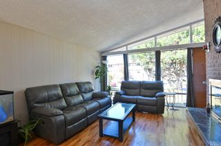 Photo 6: 427 N 5th Ave in : CR Campbell River Central House for sale (Campbell River)  : MLS®# 872476