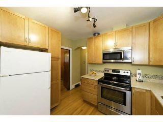 Photo 5: 93 Martin Avenue West in WINNIPEG: East Kildonan Residential for sale (North East Winnipeg)  : MLS®# 1220880