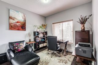 Photo 33: 421 20 Discovery Ridge Close SW in Calgary: Discovery Ridge Apartment for sale : MLS®# A1128023